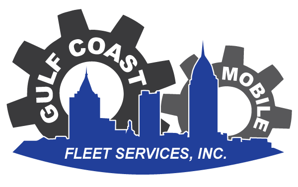 Gulf Coast Mobile Fleet Services